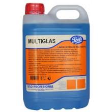 Detergent lemn universala MULTIGLAS 5 kg