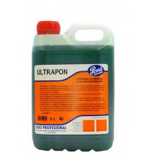 Detergent de spalat vase manual ULTRAPON 5 Litri