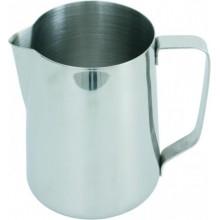 Latiera/Cana lapte spuma 350 ml - Premium
