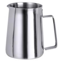 Cana inox lapte, apa 0.30 litri