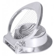 Feliator ou din aluminiu 11 cm