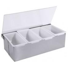 Cutie / container pentru condimente