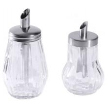 Dispenser sticla pentru zahar 0,25 Litri