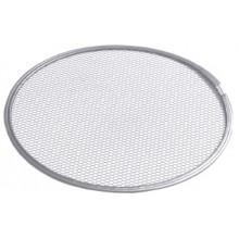 Retina/sita pentru pizza din aluminiu 45 cm