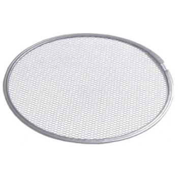 Retina/sita pizza 50 cm