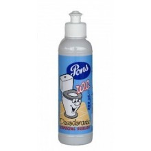 DEO PONS WC 24H 200 ml CLASIC