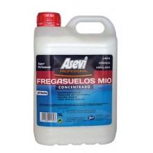 Detergent pardoseala PONS MIO 5 Litri